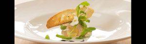 foie gras diaporama