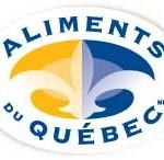 logo pour les produits du terroir