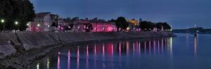 Un voyage gastronomique en Arles