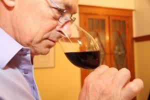 apportez votre vin et accord culinaire