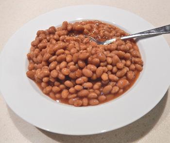 Un plaisir gastronomique québécois
