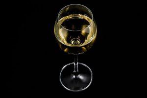 Coups de cœur en vin blanc