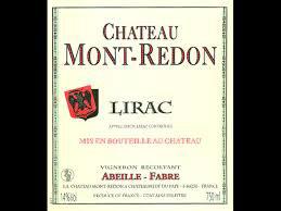 Le Lirac